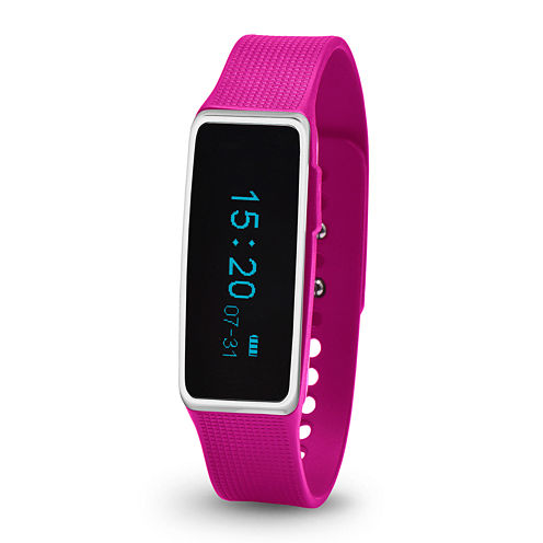Nuband Activity and Sleep Tracking Sport Watch