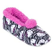 Hello Kitty® Slipper Socks