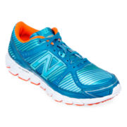 New Balance Speed Genesis Womens Running Shoes