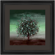 PTM Images™ Tree of Knowledge I Wall Art