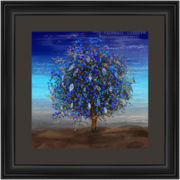 PTM Images™ Tree of Knowledge II Wall Art