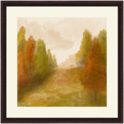 PTM Images™ Autumn I Wall Art