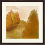 PTM Images™ Autumn II Wall Art