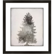 PTM Images™ Tree Shadow II Wall Art