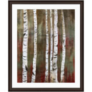 PTM Images™ Birch Trees I Wall Art