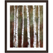 PTM Images™ Birch Trees II Wall Art
