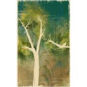PTM Images™ Cream Trees I Wall Art