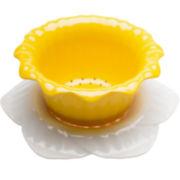 Zak Designs® GardenSeries 22-oz. Daffodil Colander & Bowl