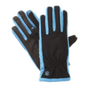 Isotoner® smarTouch Tech Gloves