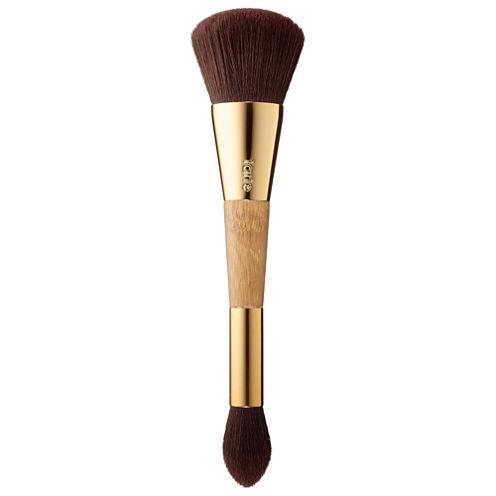 tarte Bronze & Glow Contour Brush
