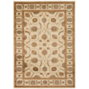 Nourison® Downton Rectagular Rug