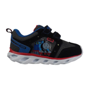 jcpenney.com | Boys Sneakers