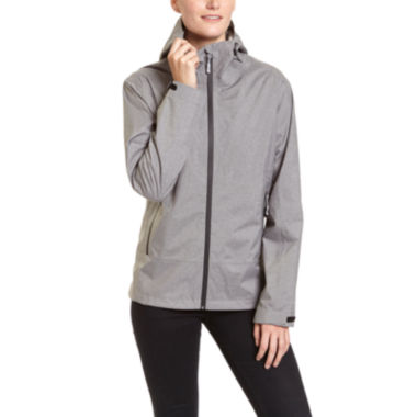 jcpenney.com | Champion Raincoat