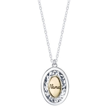 jcpenney.com | Womens Pendant Necklace