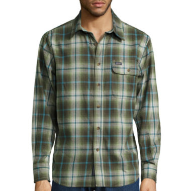 jcpenney.com | Smiths Flannel Shirt