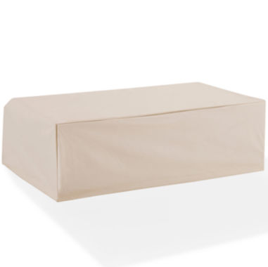 jcpenney.com | Patio Table Cover