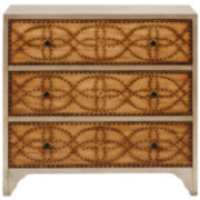 Redon Accent Chest