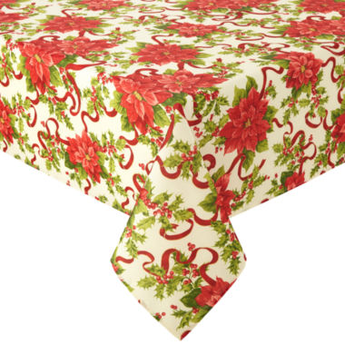 jcpenney.com | North Pole Trading Co Tablecloth