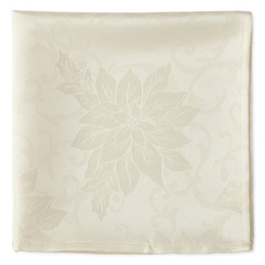 jcpenney.com | North Pole Trading Co 4-pc. Napkins