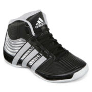 adidas® Commander Boys Basketball Shoes - Little Kids/Big Kids