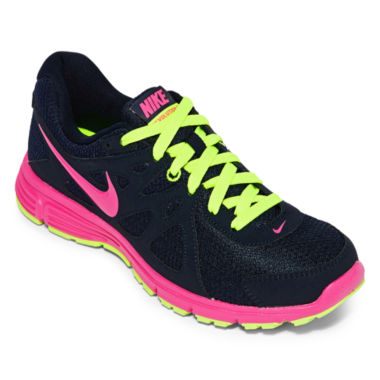jcpenney.com | Nike® Revolution 2 Womens Running Shoes