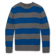 Arizona Crewneck Sweater - Boys 6-18