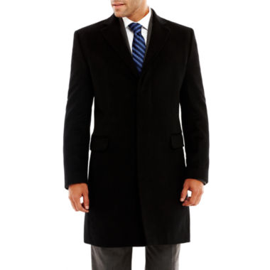 jcpenney.com | Stafford® Topcoat