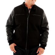 Levi's® Bomber Jacket-Big & Tall