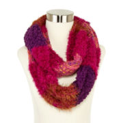 Mixit™ Mixed Media Infinity Scarf