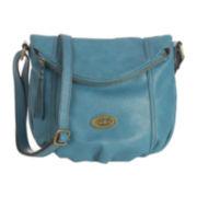 Bolo® Cumberland Crossbody Bag
