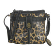 Bolo® Sharpsburg Crossbody Bag