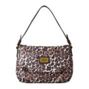Relic® Blakely Top-Zip Shoulder Bag