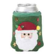 Wembley® Ugly Sweater Can Coozie