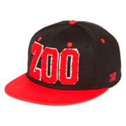 Zoo York® Snapback Hat
