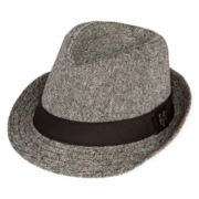 Zoo York® Donegal Fedora