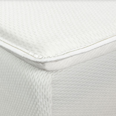 mattress close latex bedrooms premier more topper elite products toppers up