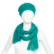 Mixit™ Hat and Scarf Set