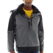 Columbia® Frozen Interchange Coat