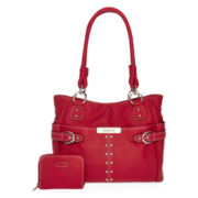 Rosetti® Ring In The Tides Tote