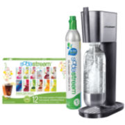 SodaStream™  Pure Soda Maker