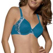 Bali® One Smooth U® Side Support Underwire Bra - 3547