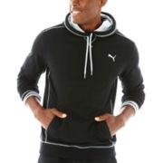 Puma® Lightweight Hoodie
