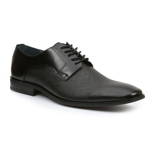 Giorgio Brutini® Breton Mens Leather Oxfords