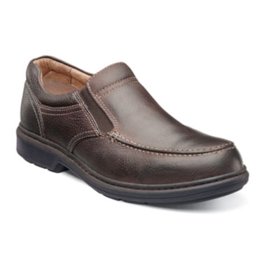 jcpenney.com | Nunn Bush® Webster Mens Leather Loafers