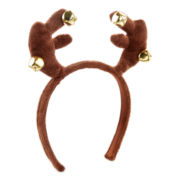 Mixit™ Antler Holiday Headband