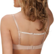 Fashion Forms 2-pk. Strap-Mate Bra Strap Converters