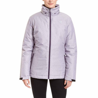 jcpenney.com | Champion® 3-In-1 Jacket