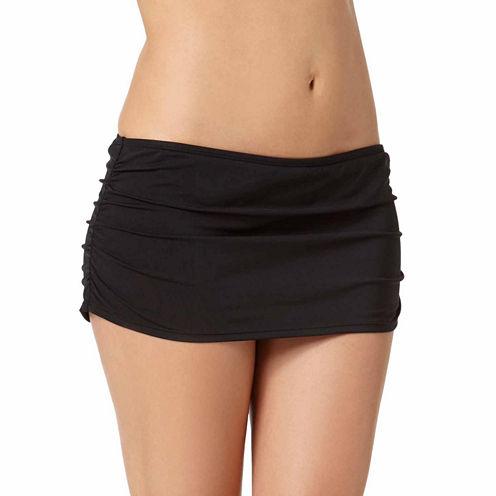 a.n.a® Mix & Match Skirt