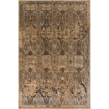 jcpenney.com | Tranquility Rectangular Rug