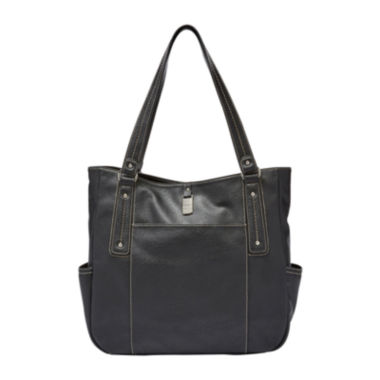 jcpenney.com | Relic® Jane Tote